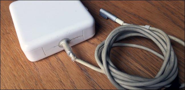 当您的 Mac 无法启动时该怎么办
