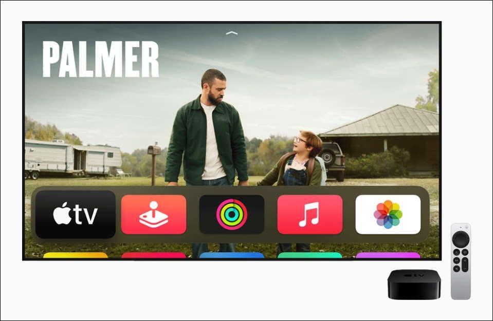 2021 年观看 Netflix 等内容的最佳流媒体设备