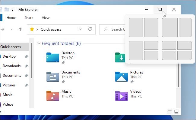 Windows 11 确认:我们从泄露的构建中学到了什么