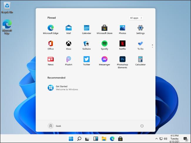 Microsoft Windows 11 活动:如何观看和期待什么
