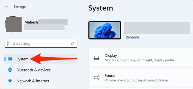 如何在 Windows 11 中关闭捕捉布局