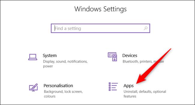 如何让 Chrome 成为你的默认浏览器