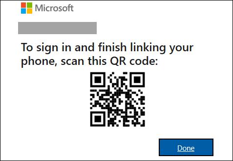 如何在 Windows 计算机上镜像您的 Android 显示器
