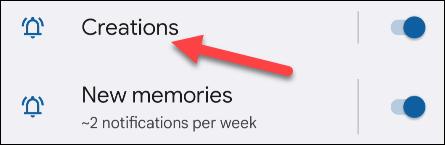 如何在 Android 上的状态栏中隐藏通知图标