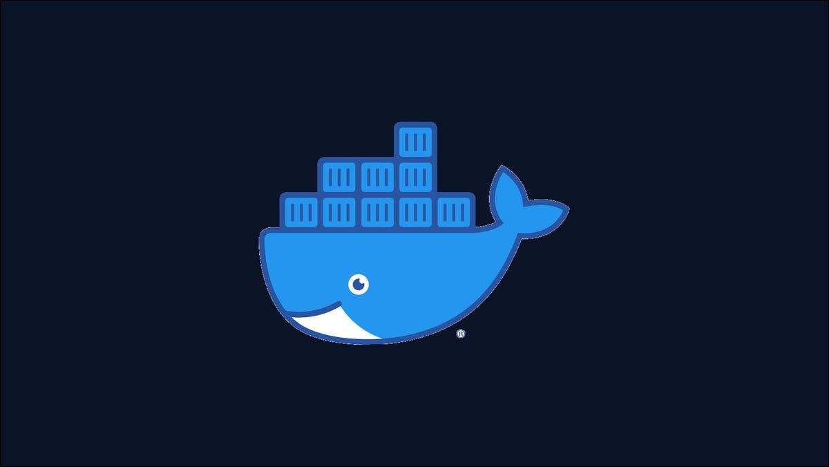 如何使用Docker Cp在主机和容器之间复制文件