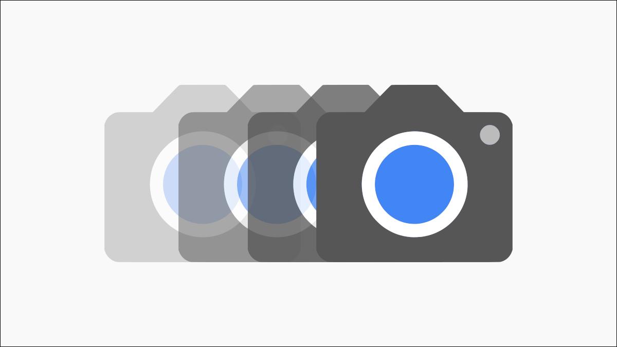 在 Android 上打开相机的最快方法