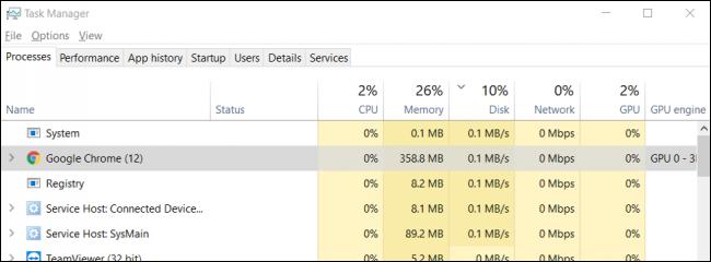 什么是 Chrome 的软件报告工具进程,您可以禁用它吗?