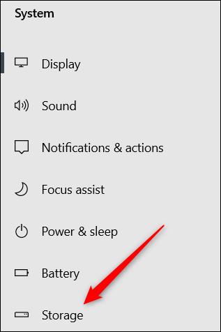 如何删除 Windows 10 上的临时文件