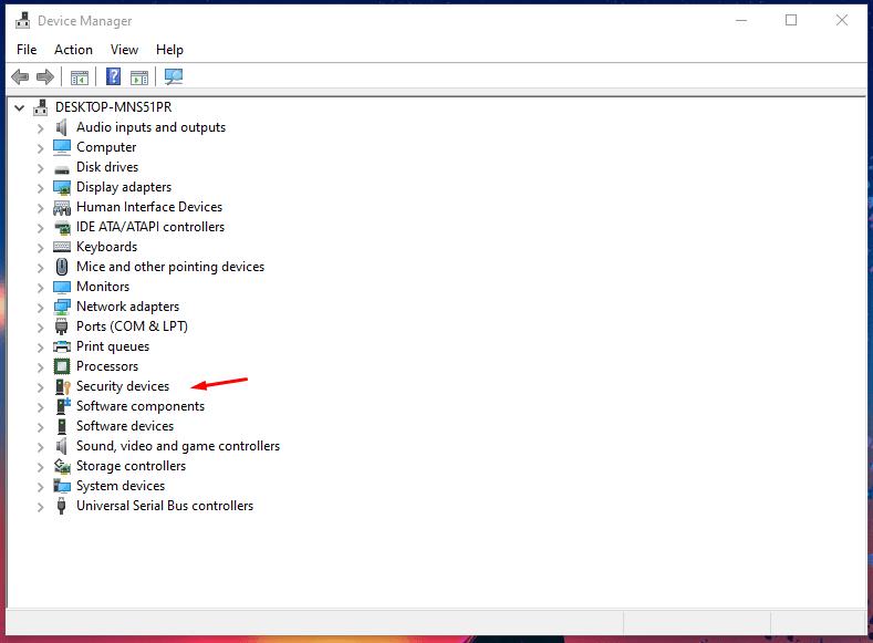如何在主板 BIOS 中启用 TPM 2.0?