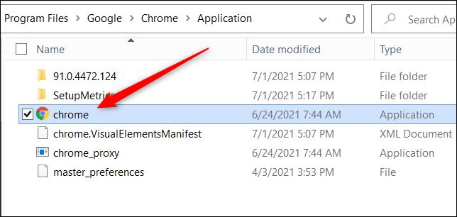 将快捷方式固定到 Windows 10 任务栏的 5 种方法