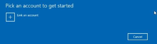 如何在 AMD 电脑上安装 Windows 11?