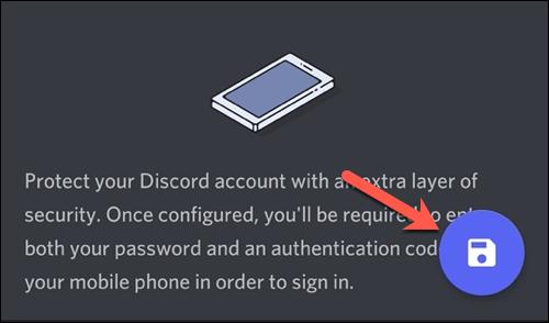 如何更改您的 Discord 个人资料图片