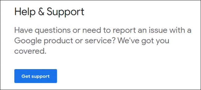 如何在未收到电子邮件时修复 Gmail