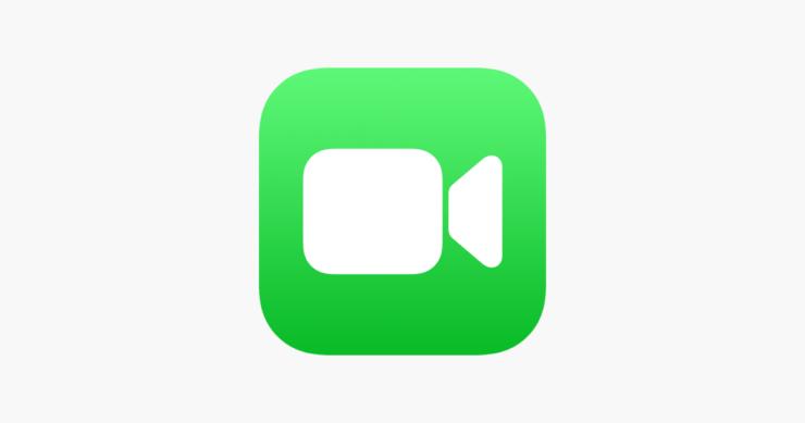 如何修复 FaceTime 在 iOS 15 上不起作用?