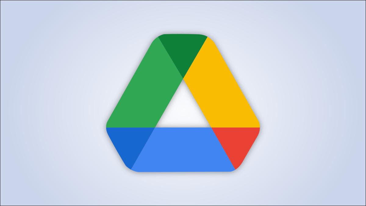 """如何删除占用 Google Drive 空间的""""孤立""""文件"""
