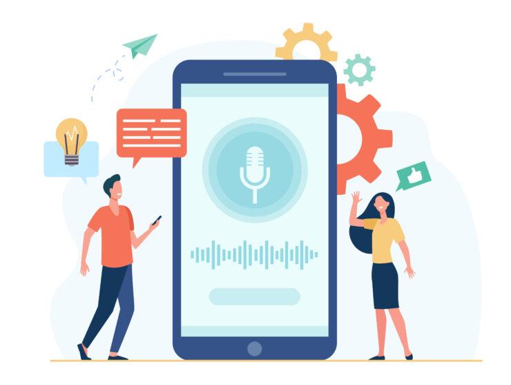 如何减少 iPhone 和 iPad 上的耳机噪音?