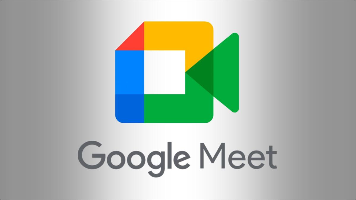 Google Meet Now 最多支持 25 个共同主持人(出于某种原因)