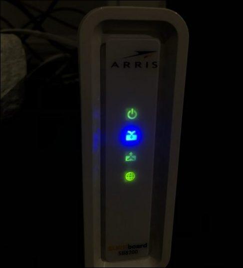互联网问题?这是如何判断这是否是您的 ISP 的错