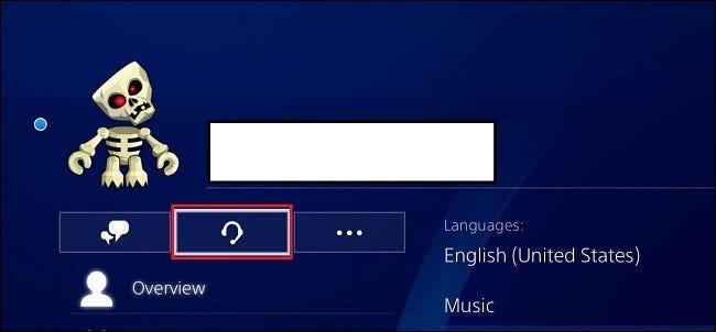 如何在索尼 PS4 和 PS5 上使用共享播放