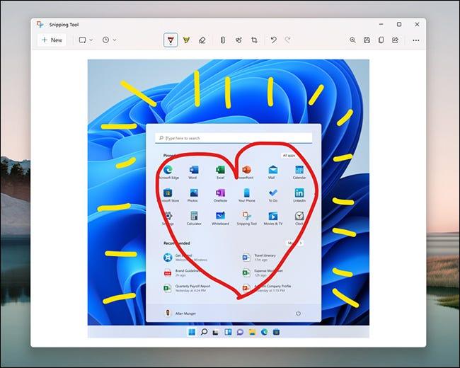 Windows 11 的计算器应用程序具有强大的功能