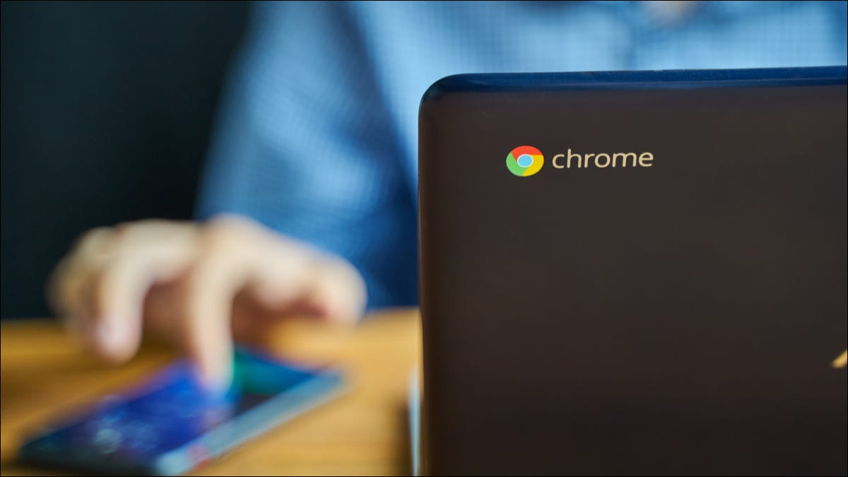 Microsoft 终止对 Chromebook 上的 Android Office 应用程序的支持