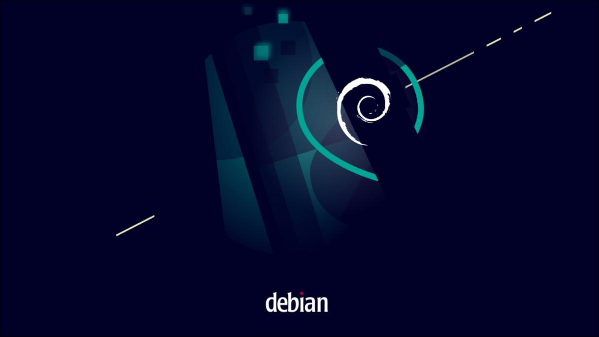 """Debian 11 """"Bullseye"""" 的新增功能"""