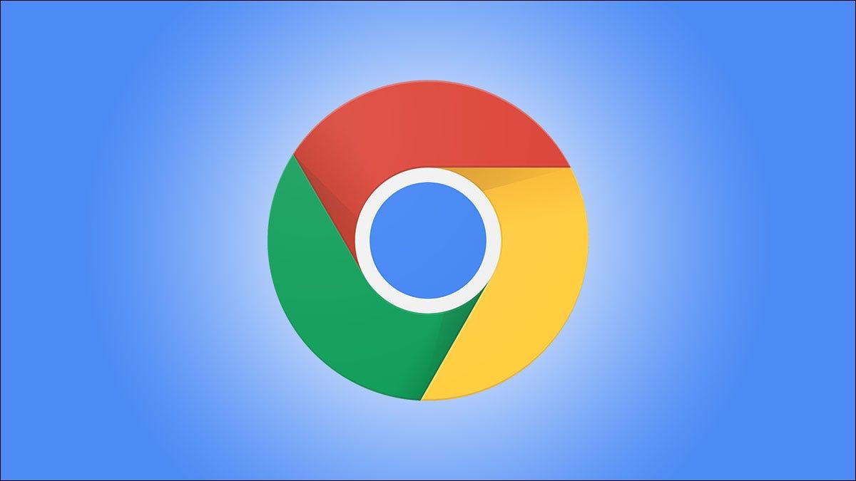 如何在 Google Chrome 中重新打开关闭的标签页