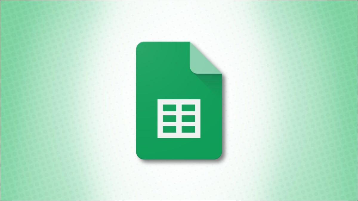 如何在 Google 表格中进行评论协作
