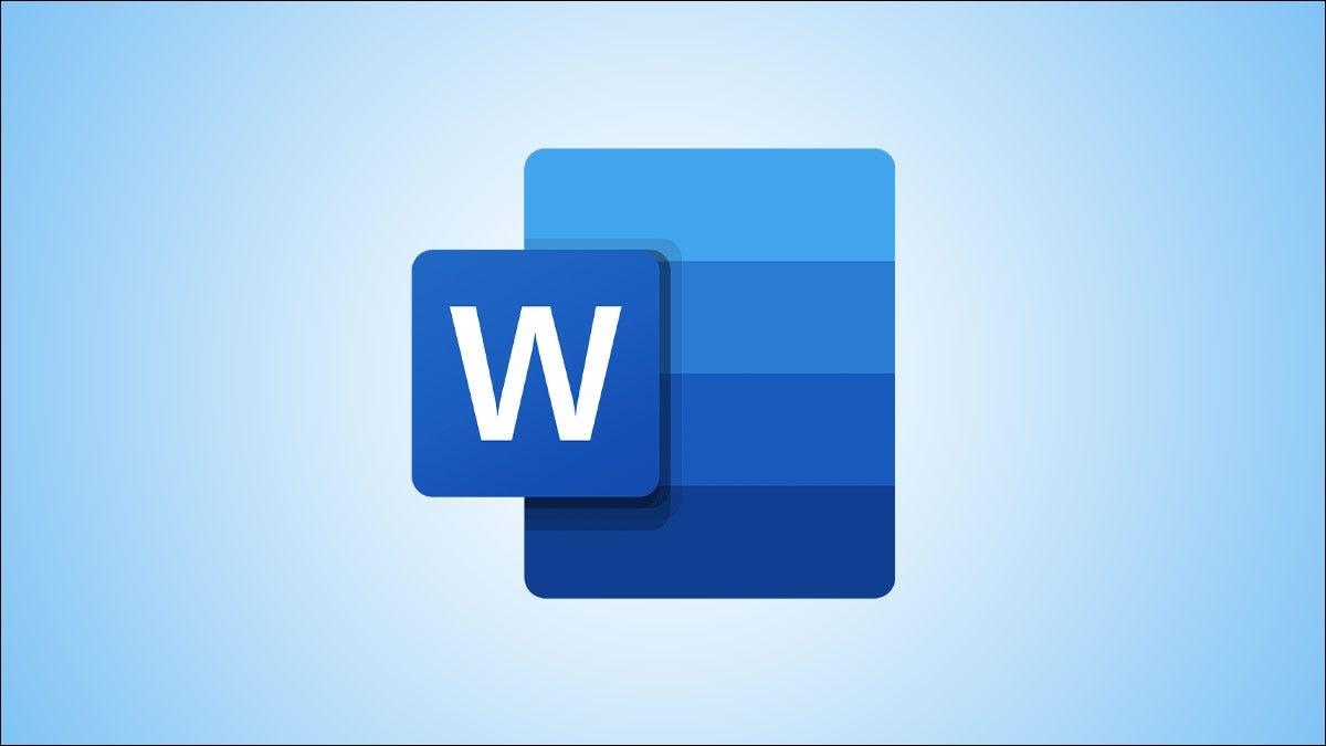如何在 Microsoft Word 中插入签名