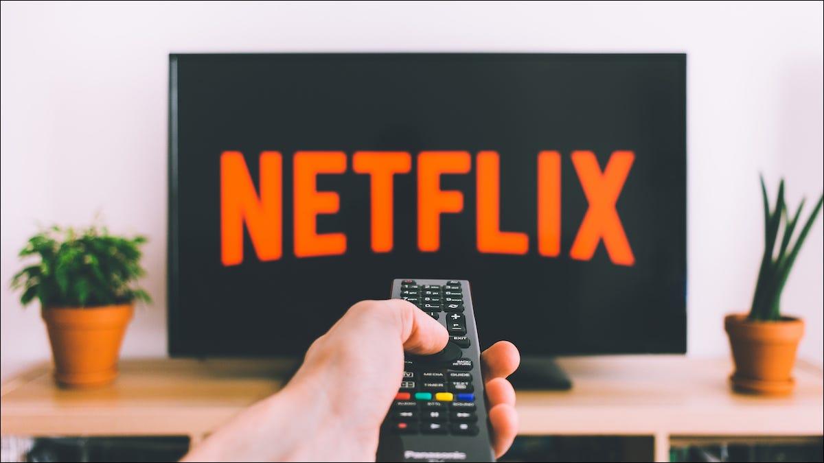 Netflix 的 VPN 打击不只是阻止 VPN 用户