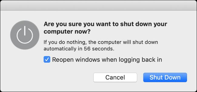 """如何在 Mac 上修复""""此网站正在使用大量能源"""""""