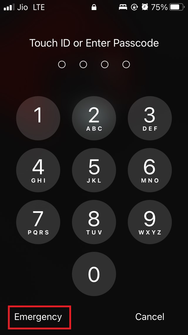 如何在 iPhone 上设置医疗 ID 以备不时之需?