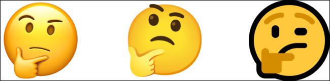 为什么 Windows 11 的最佳功能是新的表情符号