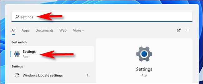 如何更改 Windows 11 上的日期和时间