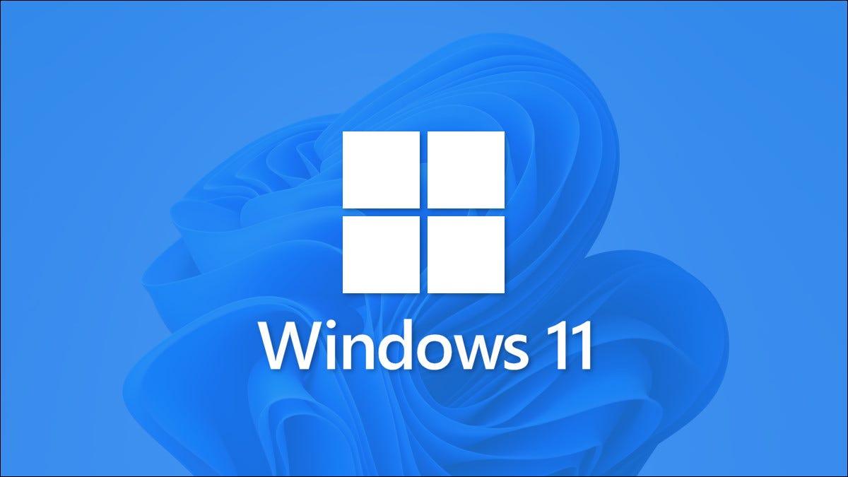 如何在 Windows 11 中始终显示滚动条
