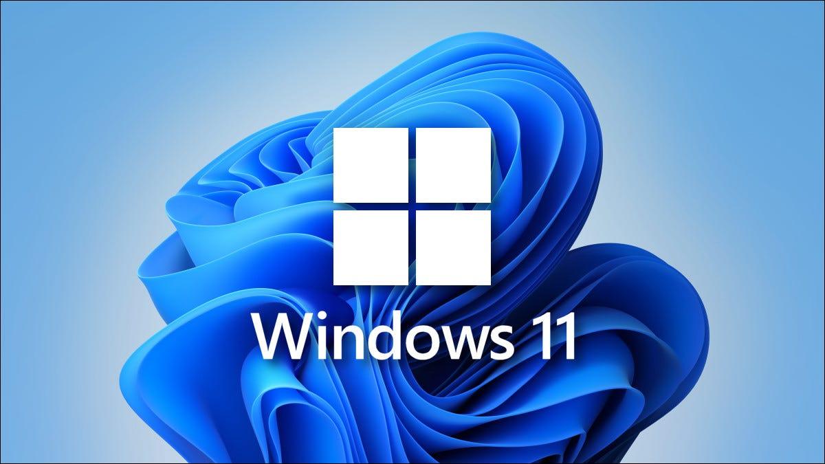 如何在 Windows 11 上设置默认应用程序