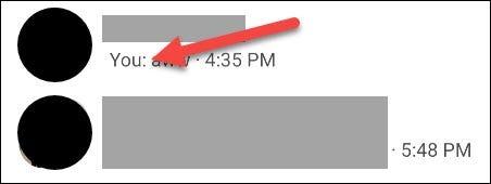 如何与 Facebook Messenger 分享您的位置