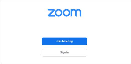如何在 Chromebook 上使用 Zoom