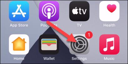 "iPhone 上的""时间敏感""通知是什么?"
