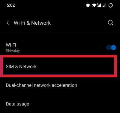 如何修复 WhatsApp 没有响应错误 Android?