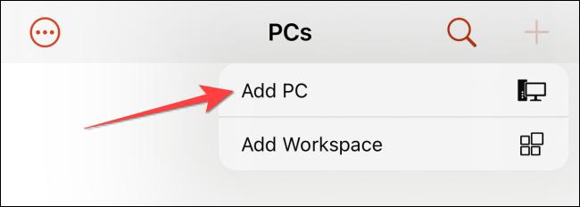 如何在 Windows 11 上打开和使用远程桌面