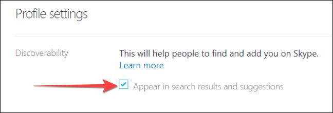 您可以删除您的 Skype 帐户吗?