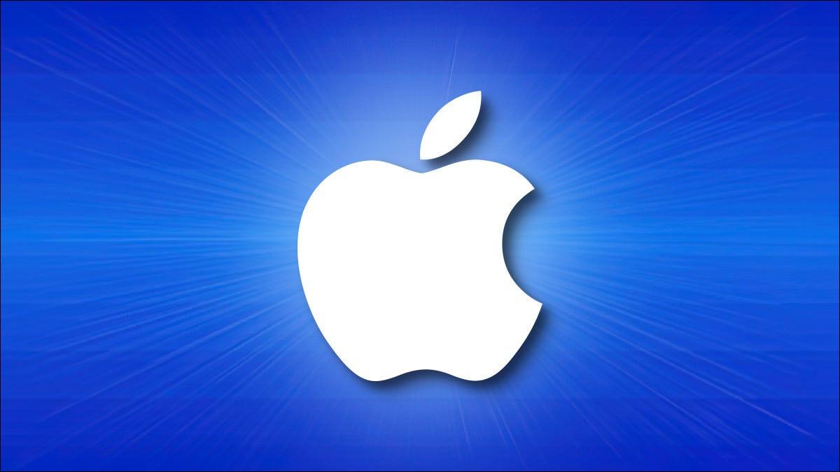 苹果正在放弃其最令人困惑的应用商店规则之一