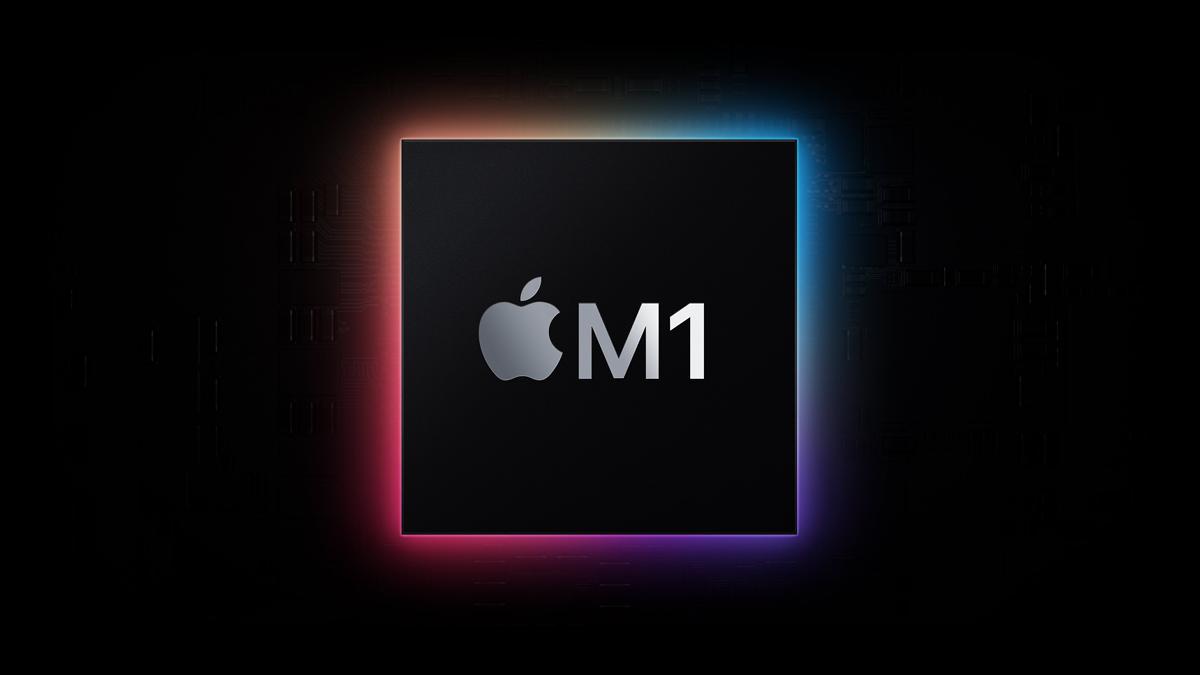 您的 M1 Mac 无法运行 Windows 11