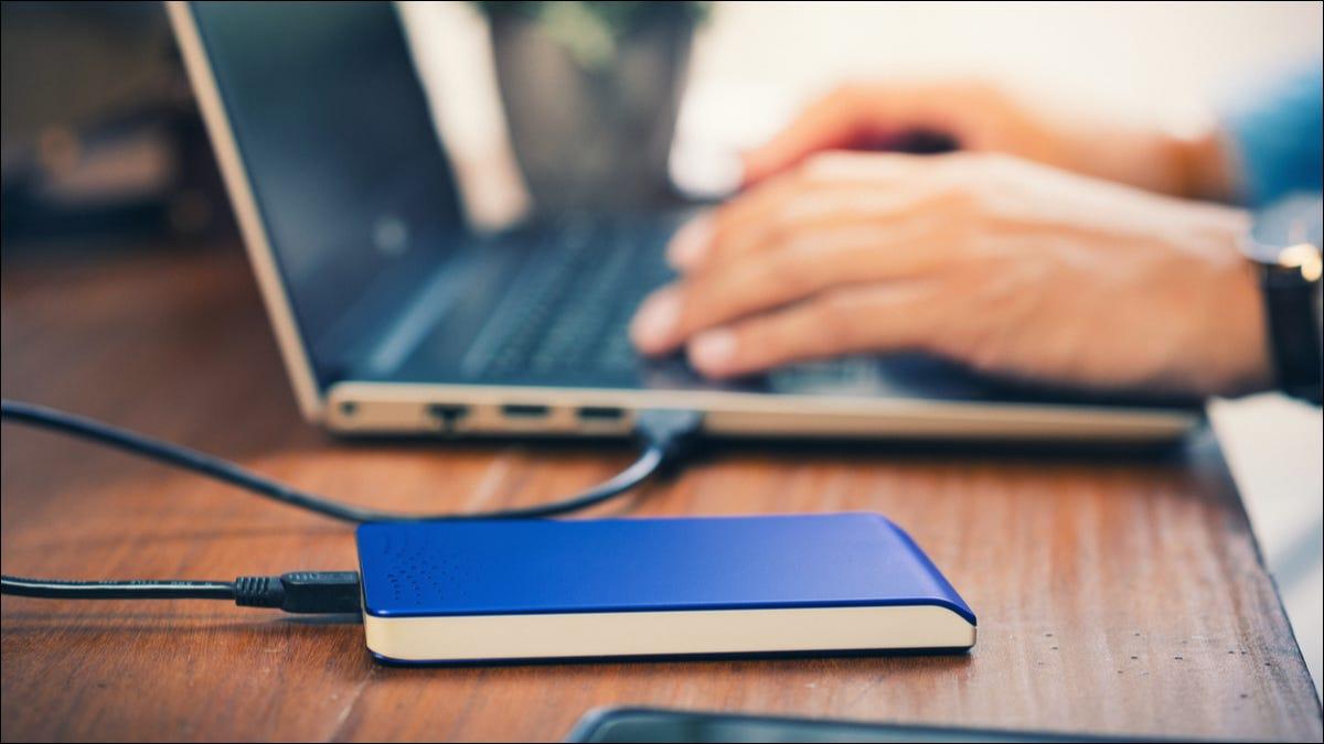 如何在销售前准备电脑、平板电脑或手机