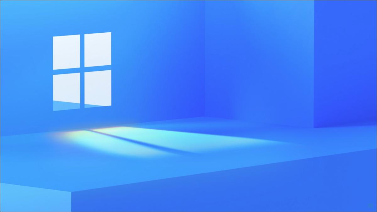 据微软称,某些 Windows 11 PC 将无法获得安全更新